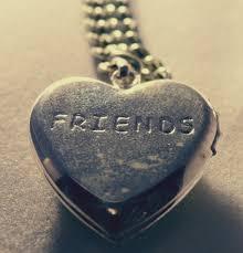prijateljstvo2